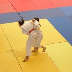 Combat de Samara