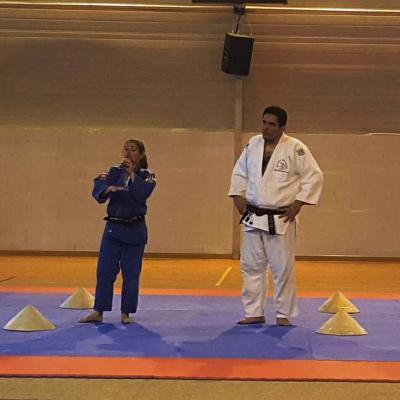 Gala judo 2017 groupe 1 1