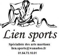 http://lien.sports.free.fr/